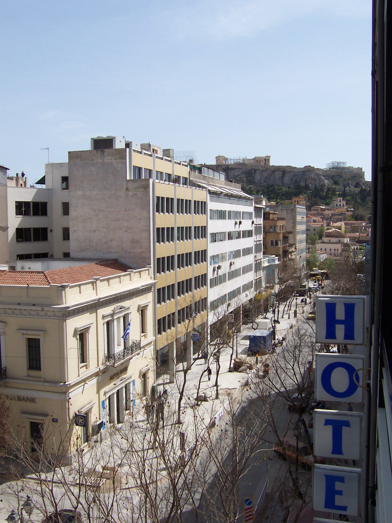 viewfromourhotelinathens.jpg